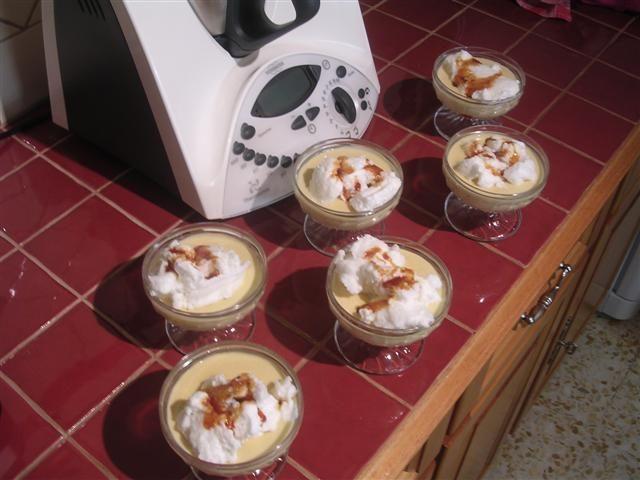 La cuisine avec thermomix for Appareil de cuisine thermomix