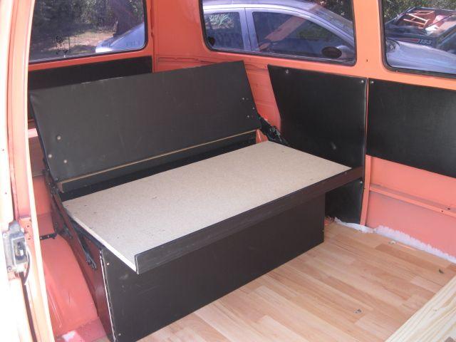 am nagement combi bay windows. Black Bedroom Furniture Sets. Home Design Ideas